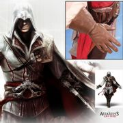 Ezio Gloves